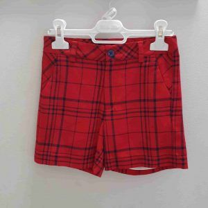 Conjunto camisa y pantalón Dolce Petit pantalon