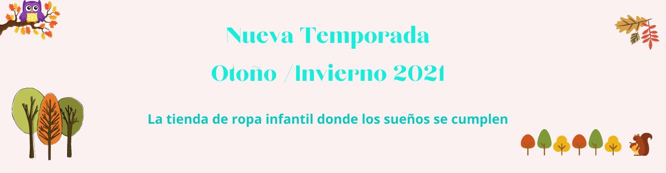 Ropa de niños de ceremonia en Valencia