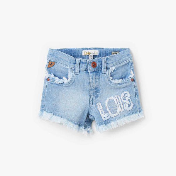 Shorts Lois