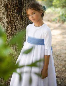 Un vestido para ti colección Lucía